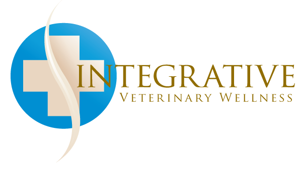 Integrative Veterinary Wellness
